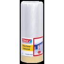 Укрывная плёнка с малярной лентой 17 м * 2,6 м TESA